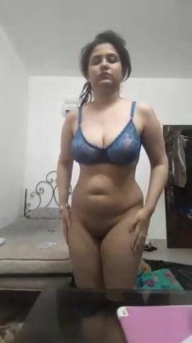 indian women bodybuilder nude