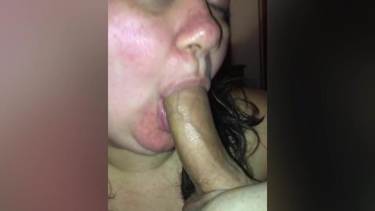 Watch Somany Babes Blowjob And Bigboobs Scenes Cum In Mouth
