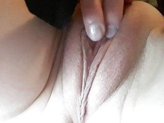 Full version: Masturbation while watching porno.