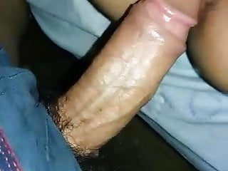 Fucking my girlfriend