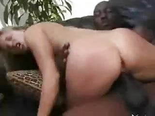 Judy Star Takes Two Cocks At Once