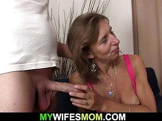 Korejské sex video