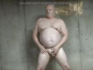 سکس گی Hot Hard Cock 259 hot gay (gay) gay cock (gay) amateur