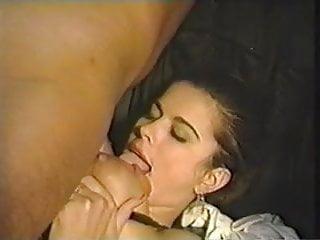 Drive In Full Movie (80 min, Angelica Bella, 1992)