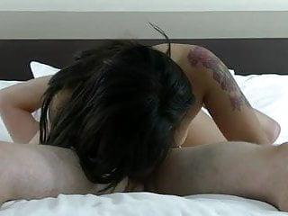 Tattoo 039 d asian...