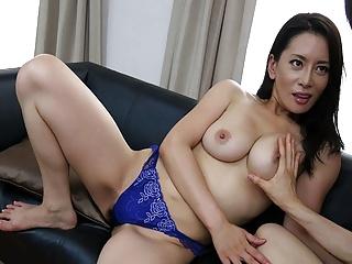 tehotná porno ázijské