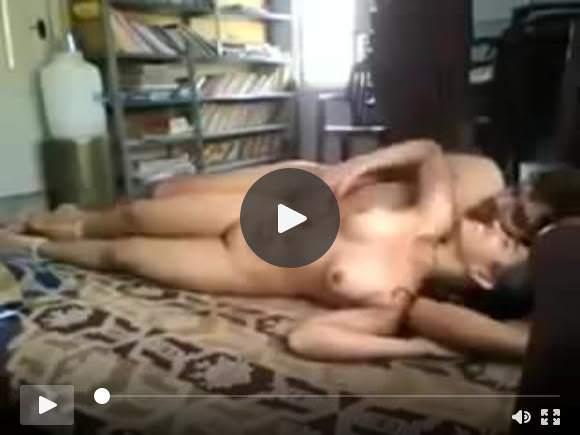 कोलकाता एस्कॉर्ट्सफ्लव में हॉट एंड सेक्सी कॉलेज कॉल गर्ल पोर्न