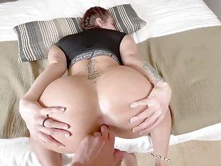 Nice Arse Videos