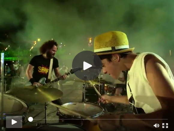 nirvanasexfilms of videos