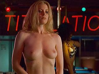 Gillian jacobs in choke scandalplanetcom...