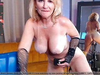 Free Livejasmin Blonde Porn Videos (962) - Tubesafari.com