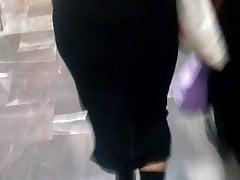 Gringas El Metro