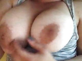 sarah  junge eutersau aus bayernPorn Videos