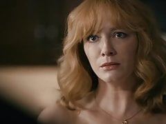 Christina Hendricks - ''Good Girls'' s04e05