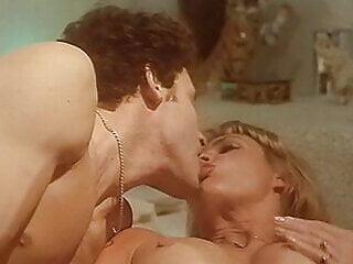 Classic - 1979 - les delice de l'adultier - 01