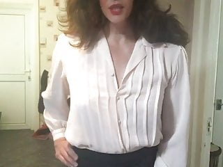 Mistress from  Trans Humiliation Cock