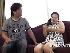 korean porn ugly girl fucked in japan