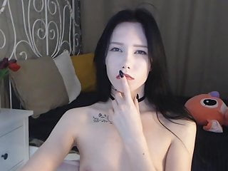 White booty asian bitch nude...