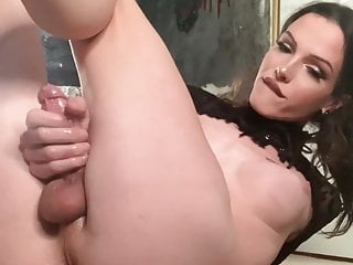 Webcam Babes 3181