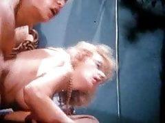 vintage 1980 - Virgin arsehole