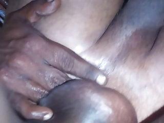 Lanka sexy...