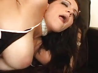 babe getting black cock