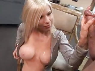 Super Hot Babe Kenzi Marie 2