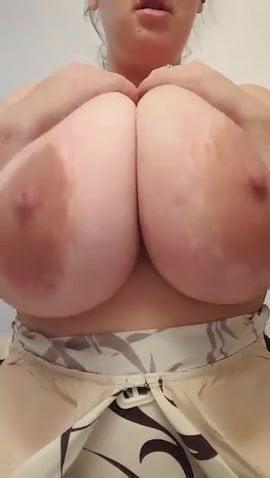 Redhead Teen Amateur Orgasm