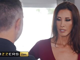 Milfs Like it Big – Shay Sights Keiran Lee – Doing It For