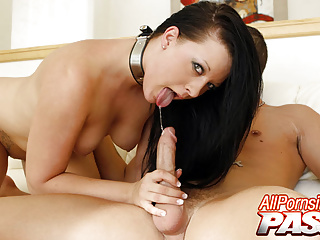 Dildo Ass Fucking Savannah Paige Cock Sucking And Pussy Lick