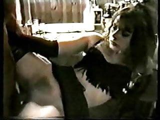 Amateur Blowjob Mature video: Amateur Gangbang  aaaaat the Pub