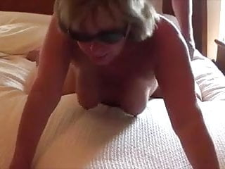 grandma fucked by friend while hubby recordingHD Sex Videos