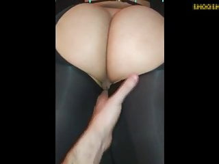 Ass you have ever seen...