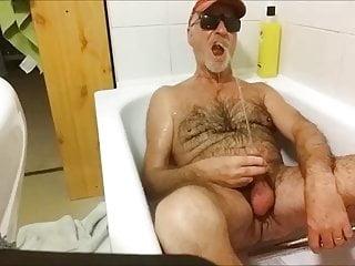 bien doucher