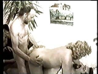 Főiskolai szex pornó film