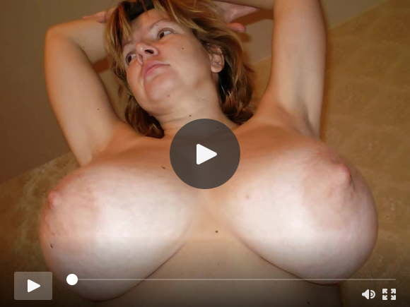 mega eutersexfilms of videos