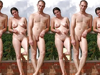 Free Vintage Nude Couples - Naked couples, porn tube - videos.aPornStories.com