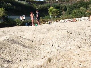 Beach2...