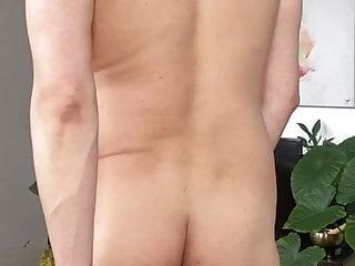 سکس گی Muscular asian gay man showing off his body and ass wrestling  webcam  voyeur  striptease  muscle  massage  hd videos hairy gay (gay) gay muscle (gay) gay men (gay) gay ass (gay) gay asian (gay) asian  amateur