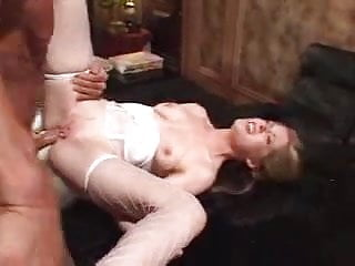 Haley Scott Nurse Fuck