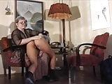 disabled women having sex on video