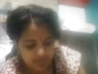 Desi lover with massive tits has anal sex sex with clear Hindi audio