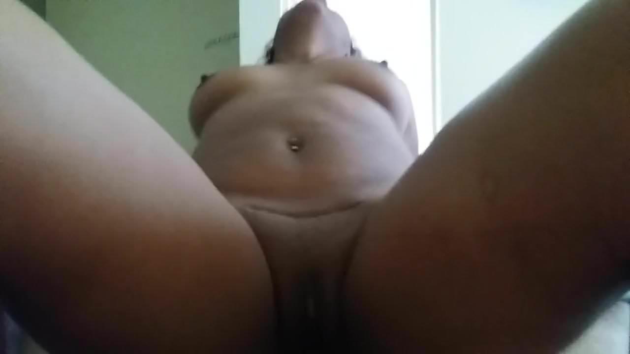 4Shared Porn 4shared find junior d - lingerie, pov, finding - mobileporn