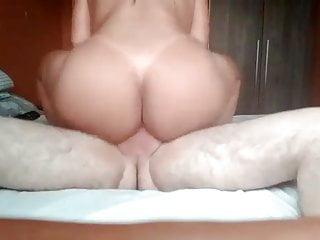 anal usuario na branco02 fazendo  Amante popozuda casada