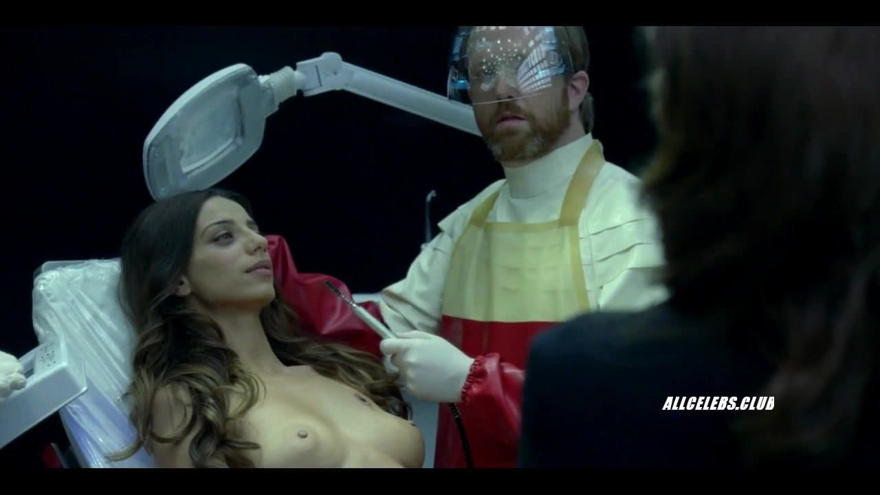 Angela Schijf Porno angela sarafyan nude boobs in a good old fashioned orgy scan