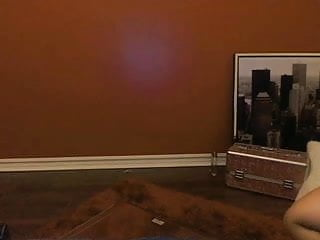 XXXlola - Webcam - 003