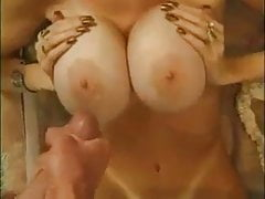 i have good boobs can someone do this to me?Porn Videos