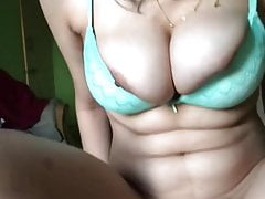 bangladeshi girl fucking with boyfriend Porn Videos