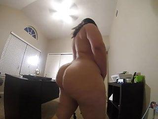 Teen anal domination