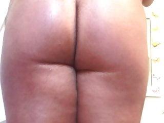 Ex 2 mexican girlfriend clapping ass...